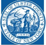 Ulster County Calendar